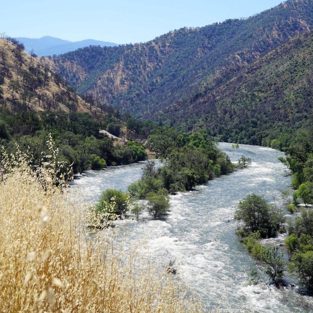 Kings River(1)